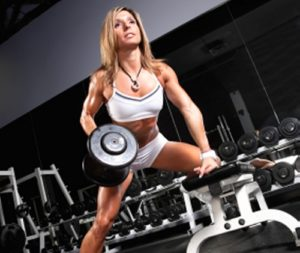 woman-dumbbell-rows_0